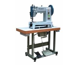 特厚料缝纫机好不好_厚料缝纫机多少钱一台_GA5-1型厚料缝