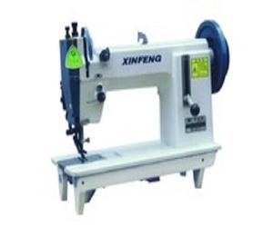 厚料缝纫机多少钱 电动缝纫机多少钱 家用缝纫机生产厂家
