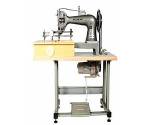 缝纫机厂家哪家好_缝纫机配件厂家_河南哪里有卖缝纫机的
