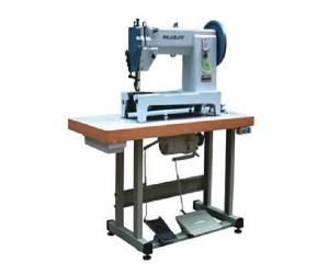 缝纫机多少钱一台/*特厚料缝纫机/GB800型同步特厚料缝