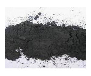 专业回收氧化钴,钴粉半成品