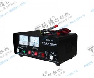 广州金属电印打标机,电腐蚀金属