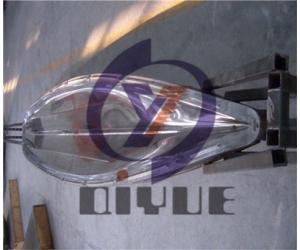定制铝模皮划艇模具