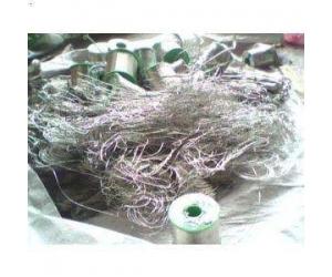 太原锡渣回收,有铅废焊锡丝块灰,无铅环保锡线条厂家长期收购