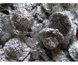 合肥锡渣回收,有铅废焊锡丝块灰,无铅环保锡线条厂家高价收购