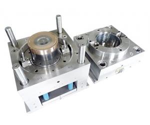 塑料模具生产厂家供应塑料模具 注塑机 提供CNC数控加工服务