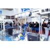 2018中国北京服务及工业机器人展示会