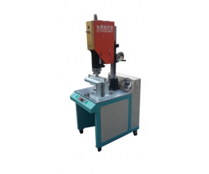 霸州滤芯焊接机,固安滤芯焊接机