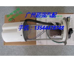 09 悍马H3汽油泵 方向机 差速器 冷气泵 喷油嘴 水箱