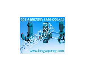 销售QW50-15-22-2.2自耦式雨水泵
