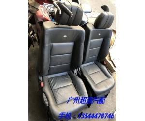 奔驰G55座椅 差速器 冷气泵 喷油嘴 水箱 发电机 起动机