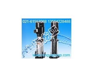 供应CDL42-90冷暖给水泵