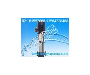 供應CDL32-90-2全自動給水泵