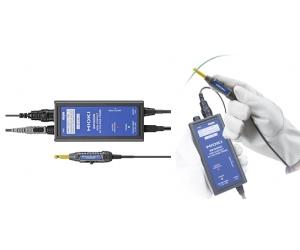 供应河北日置SP3000 AC非接触电压探头现货促销