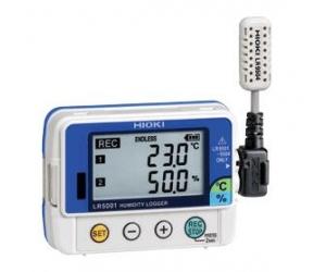 供应河北日置LR5001湿度采集仪现货促销