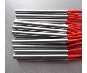 信泰多规格单头加热管 3-25MM发热管/发热棒