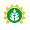 2018郑州好粮油产业博览会