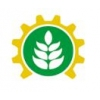2018郑州粮食储藏技术及物流装备展览会
