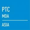 2018亚洲国际动力传动与控制技术展览会