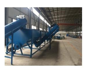 供应纸浆料造粒机,纸浆料专用造粒机组