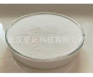 10% EDTA钙钠