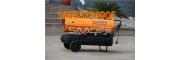 工业柴油取暖器大功率养殖热风炉最新报价