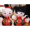 2018年北京博览会(北京)陶瓷 字画艺术收藏品称文博会