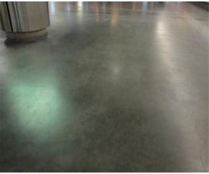 广州金刚砂地坪 工业厂房重载地坪 君诚丽装地坪施工