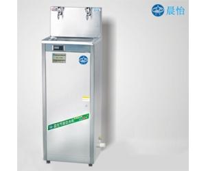 广州工厂用饮水机选哪家好