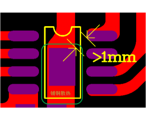 SM2213EA 3段调光/调色线性恒流LED驱动芯片