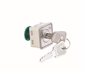 2801方锁,方形锁,2801方形锁,一楼锁