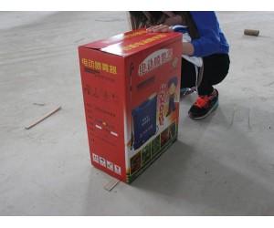 临沂纸箱厂家批发1-12号搬家纸箱 定做纸盒包装盒