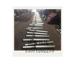 通晟DW单体液压支柱-3.5米悬浮单体液压支柱