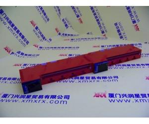 PQSX10264V型号