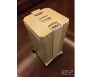 霍尼韋爾空氣凈化器西安專業維修電話