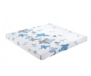全棕床垫订制生产厂家_棕轩床垫