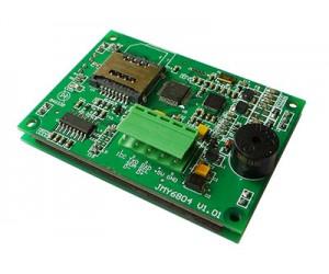 充电桩IC读写模块 金木雨JMY6804