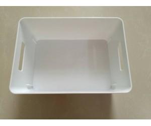桂林三泰厨房冰箱收纳盒