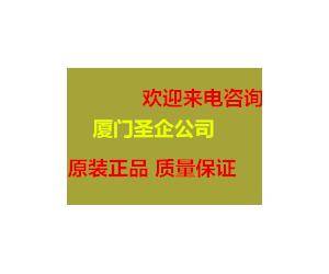 6FC5247-0AF50-0AA0(西门子)