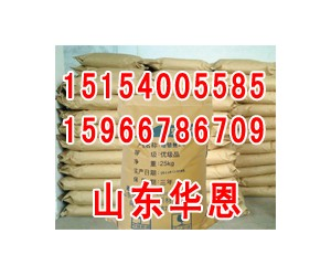 人造革防霉剂M-30