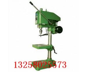 专业厂家供应攻丝机 电动攻丝机价低