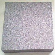 【厂家直销】兰州品质好的内外墙保温材料|嘉峪关内外墙保温施工