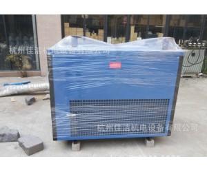 空气压缩机干燥机设备