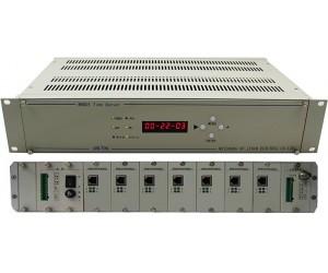 GPS校时装置,济南唯尚专业生产商,质量有保障。
