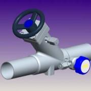 好的Carten波纹管高洁净阀门由广州地区提供  ——厂家供应Carten