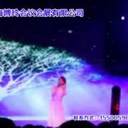 博玲会议会展提供优质庆典策划服务|青海庆典公司