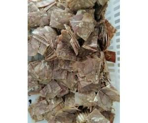 牛肉干牛肉粒肉脯重组粘合热不可逆耐高温不散