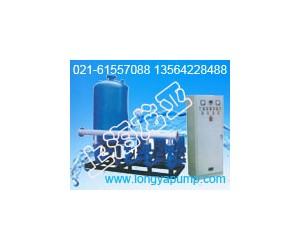 宁波无塔供水器厂家