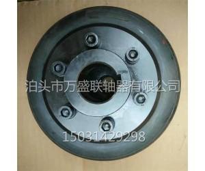 日照LLB轮胎式联轴器 日照轮胎联轴器价格合理