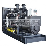 发电机组生产厂家--泰州市兴豪机电设备,性价比高,质量好